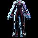 Reinforced Dive Suit Icon