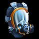 Rebreather Icon
