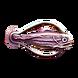 Cured Hoopfish Icon