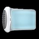 Colleague PDA Icon