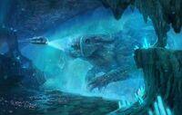 Frozen Lev WIki
