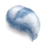 Snow Stalker Fur Icon