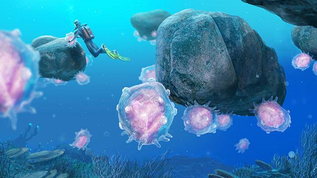 File:Floaters Concept Art.jpg