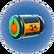 Ionen Batterie