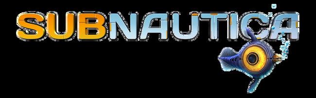 Logo Alt 1000