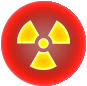 Radiation Icon3
