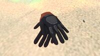 ReinforcedGloves2