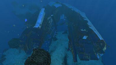 Wrecks (4)