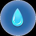 File:Fabricator Menu Water.png