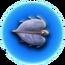 Blasenfisch-gekocht-item