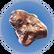 Minerai de cuivre