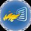 Система пожаротушения «Циклопа»