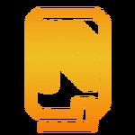 Pecursor Symbol 02