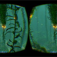 Adelanto de los desarrolladores con el Oculus Rift en el <a href=