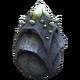Seedrachen-Ei