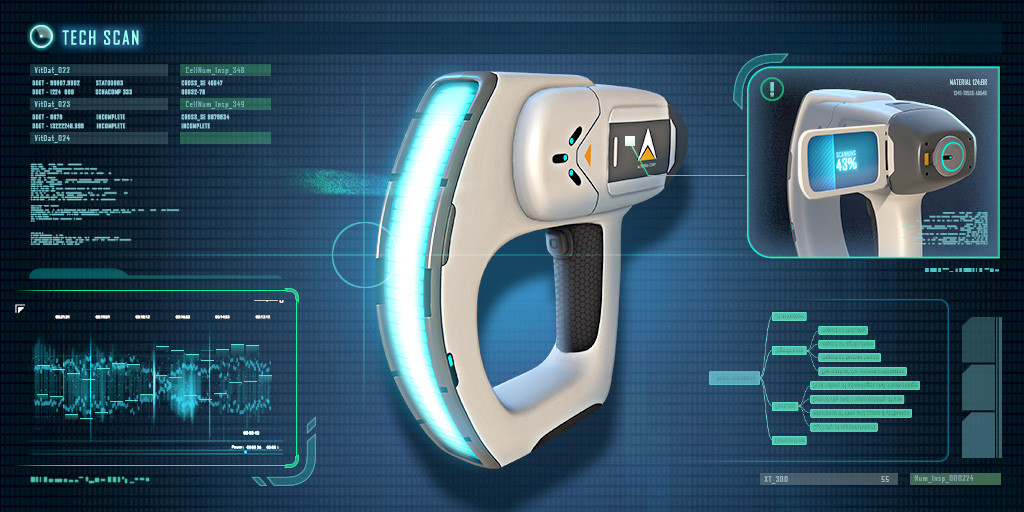 Subnautica Scanner Room Id – Check our subnautica map out now for more information!
