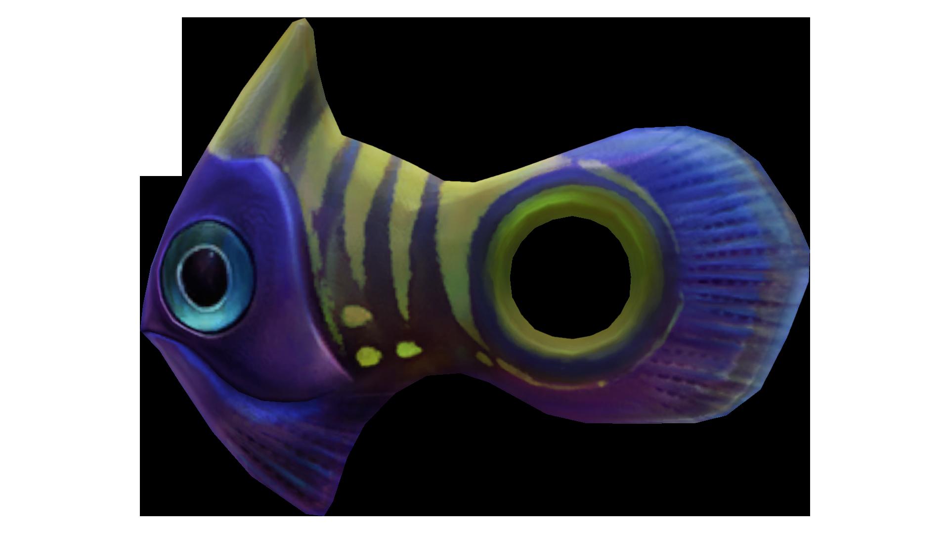 Fichier:Holefish Fauna.png