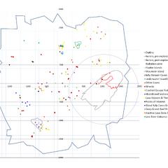 ¡ALETA DE SPOILER! Igual como el primer mapa, pero ahora con más bordes-guías para aumentar la precisión. (25/04/16)