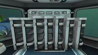 Locker (2)