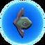 Reginald-gepoekelt-item