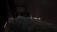 Interior10