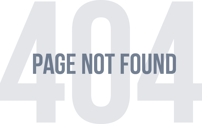 Image result for 404 png