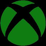 XboxLogo.png