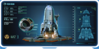 Neptune-Rocket-TechScan