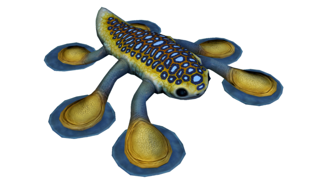 Файл:Hoverfish Fauna.png