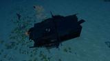 Large Wrecks Dunes 44