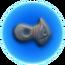 Lochfisch-gepoekelt-item