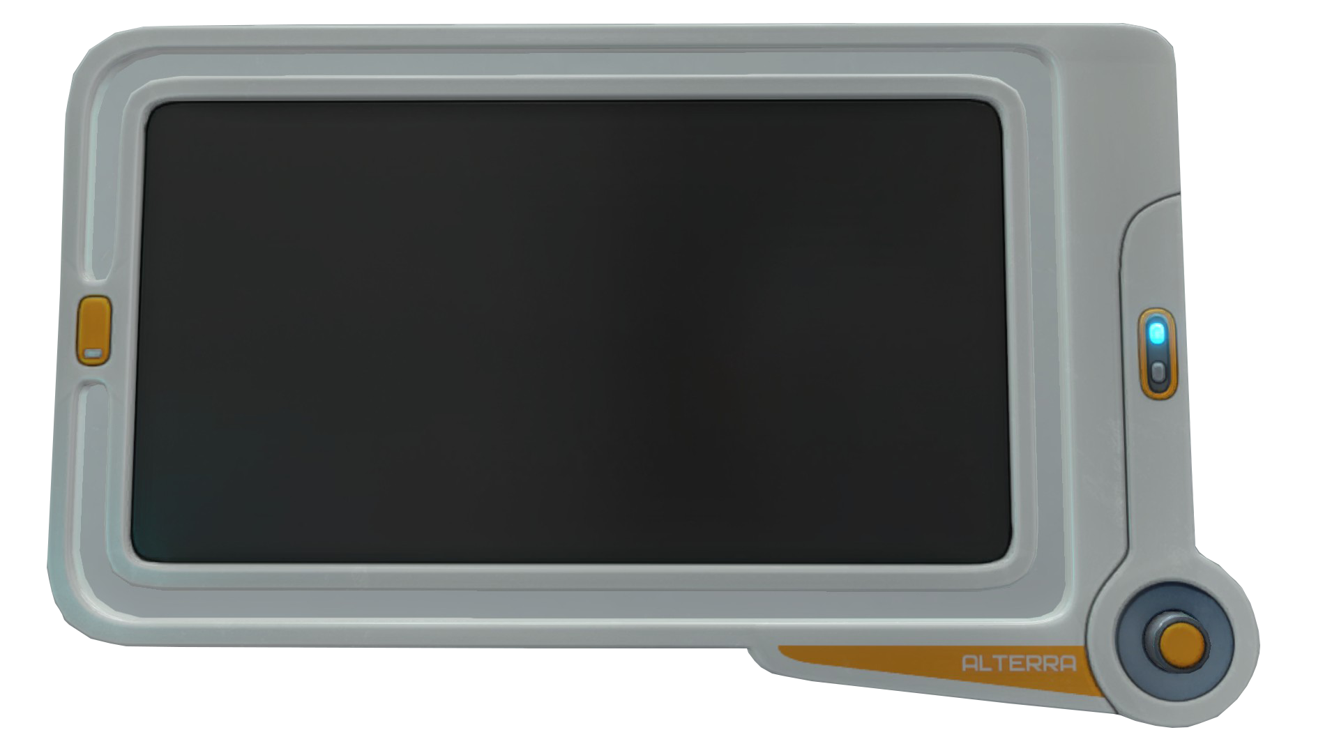 Picture Frame | Subnautica Wiki | FANDOM powered by Wikia