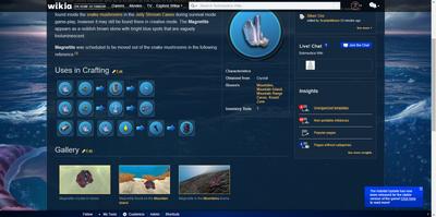 ScanianMoose Screenshot