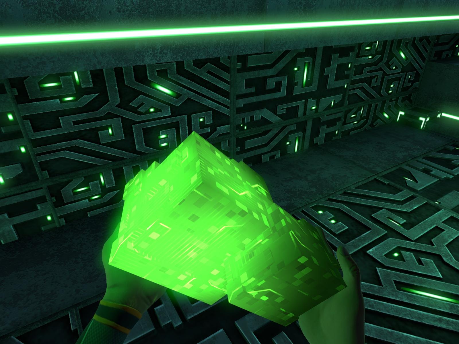 Ion Cube   Subnautica Wiki   FANDOM powered by Wikia