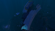 Grand Reef Wreck 2