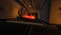 InteriorOld2