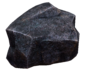 BasaltOutcrop