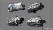 Pat-presley-sn-starshipsketches-01c-lorez