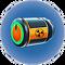Ионная батарея