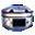 Bases icon.fw