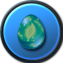 Grand Reefs Egg