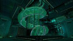 AlienPipeSystemThumb