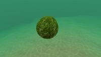 SlimeCreature