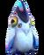 Пингвикрылик