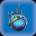 Reefback Egg.png
