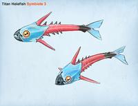 Alex titanholefishsymbiote3B