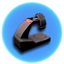 image lab equipment 1 png subnautica wiki fandom powered by wikia