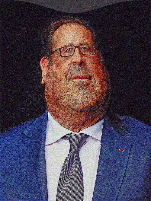 800px-François Hollande - 2017 (27869823159) (cropped 2)