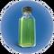 Полианилин