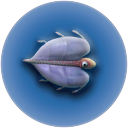Arquivo:Cooked Airsack.png